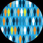 icon_population-02