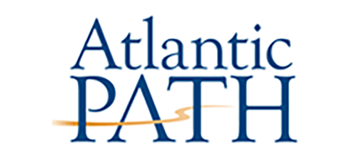 Atlantic Path